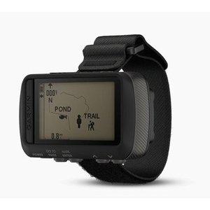 【割引クーポン配布 1/21 9:59迄】【数量限定】【正規品】【日本語版】GARMIN ガーミン Foretrex 601 フォアトレックス 601 010-01772-02 アウトドア GPS 腕時計 登山 GPSウォッチ トレッキング