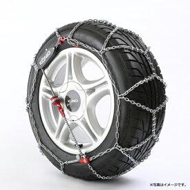 【最大1800円クーポン配布】CLM-104 KONIG コーニック タイヤチェーン 金属 CL MAGIC シーエル マジック 10mmリンク