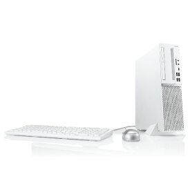 PC-GD306ZZLG-HC NEC LAVIE Direct DT(Core i5-9500/MEM8GB/SSD256GB+HDD1TB/DVD-SM//Win10Pro64bit/OfficeHome&Business2019)