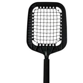 BNB6200 ザナックス イージーノッカー ノック専用ラケット 野球 ノック 硬式ボール対応