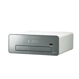 【最大1500円クーポン配布】【5年延長保証購入可能】DMR-4S101 パナソニック Panasonic おうちクラウドDIGA(ディーガ) 4Kチューナー内蔵モデル 1TB HDD搭載 ブルーレイレコーダー 1チューナー