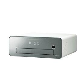 【最大1500円クーポン配布】【5年延長保証購入可能】DMR-4S201 パナソニック Panasonic おうちクラウドDIGA(ディーガ) 4Kチューナー内蔵モデル 2TB HDD搭載 ブルーレイレコーダー 1チューナー