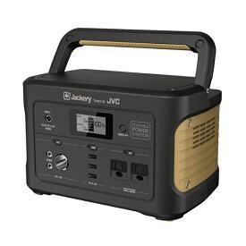 【割引クーポン配布中】BN-RB6-CK JVCケンウッド ポータブル電源 Jackery BN-RB6-C ポーダブルバッテリー リチウムイオン充電器 非常用電源 アウトドア キャンプ 停電 災害 屋外 レジャー BN-RB6-C