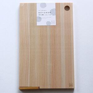 【終了間近クーポン配布】SJ000003 E.OCT イーオクト STYLE JAPAN 四万十の森に育まれたひのきのまな板 スタンド式 Lサイズ 【あす楽/土日祝対象外】