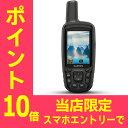 【数量限定】【日本語版】【正規品】 119936-GARMIN GARMIN ガーミン GPSmap64scJ Handy GPS グロナス対応 119936 ...
