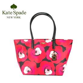 ケイトスペード Kate Spade トートバッグ アウトレット レディース A4 大容量 派手 あす楽 送料無料