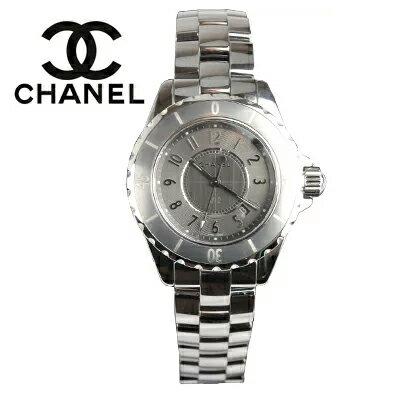 シャネル CHANEL レディース 腕時計 H2978 J12 クロマティック CROMATIC クォーツ(送料無料)