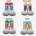 9980 sneakers m 05 d