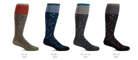 Sockwell [ソックウェル]【SW58W】 KINETIC Ladies