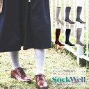 【送料無料】Sockwell [ソックウェル]【SW36W】 Micro Grade Ladies レディース ソックス 靴下 防臭効果 通気性 温度…