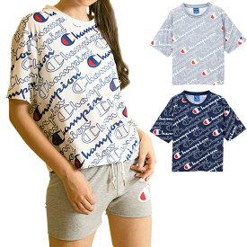 チャンピオン CHAMPION Tシャツ CW PS308 国内正規品