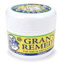GRAN'S REMEDY/グランズレメディ レギュラー(無香料) 50g