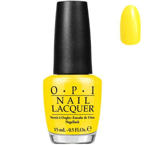 O・P・I /オーピーアイネイル ラッカー #NL A65(アイ・ジャスト・キャント・コパカバーナ) マニキュア:15ml ◇