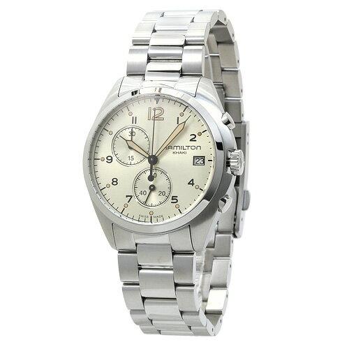 ハミルトン カーキ パイロット パイオニア メンズ H76512155:シャンパンゴールド 時計/ウォッチ