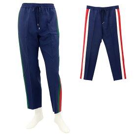 new style 31da3 10386 楽天市場】gucci(ズボン・パンツ メンズファッション)の通販
