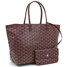 ゴヤール GOYARD サンルイPM SAINT LOUIS PM AMALOUIS PM ボルドー