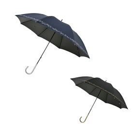 【楽天カードでWエントリーでP14倍】 マブ mabu 晴雨兼用傘ヒートカット Tiショート 遮光 遮熱 UVカット 傘SMV 4033 【後払い可能】