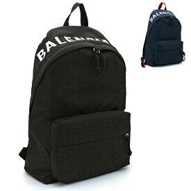 バレンシアガ BALENCIAGA ホイールバックパック WHEEL BACKPACK リュック 507460 9F91X