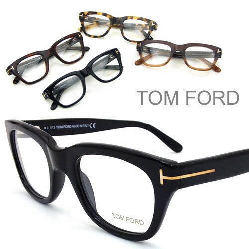 トムフォード TOM FORD シングルマン メガネフレーム TF5178