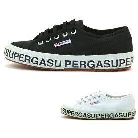 スペルガ SUPERGA 2750 COTLETTERING U キャンバススニーカー シューズ 靴 S00GZL0 国内正規品 【キャッシュレス還元対応】