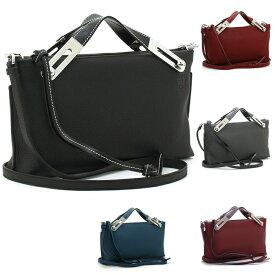 ロエベ LOEWE バッグ ハンドバッグ(ショルダー付) ミッシースモールバッグ MISSY SMALL BAG 327 12KS28