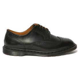 ドクターマーチン Dr.Martens ケルヴィンII KELVIN II ブローグシューズ BROGUE SHOE 靴 スニーカー 25026001 メンズ 国内正規品