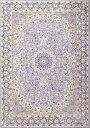 ラグ カーペット ウール100% 200×290cm 長方形 ナディール[1645-536]高級ウィルトン織り ホットカーペットOK