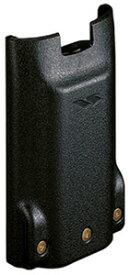 《FNB-V87LIA》(スタンダード/リチウムイオン電池 標準型)VXD20 / VXD450R 他用 2300mAh【送料無料】