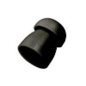 【返品不可】《6910018940 × 5P》(アイコム/イヤーピース 標準)耳ゴム 黒 標準×5個セット 特定小電力無線機・トランシーバー 用【ネコポス(メール便)対応可能】
