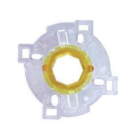 JLFレバー用8角ガイドセット(静音タイプを除く)【GT-Y】