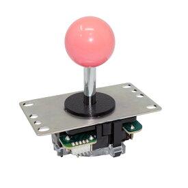 基板タイプジョイスティックレバー/平鉄板【JLF-TP-8YT】※レバーボールは付属致しません。