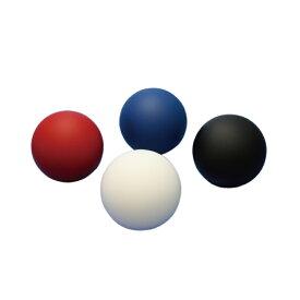 トラックボール用ボール 2-1/4インチ 【HTB-2-】
