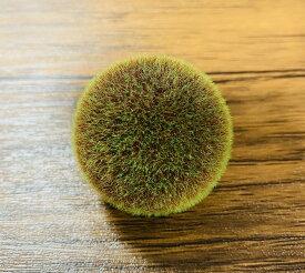 ナイロン加工レバーボール(栗風)