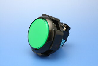 Illuminated push buttons A type 60 mm diameter round type (old lamp holder) (wedge bulb lamp)