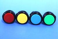 静音ボタン4色