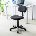 オフィスチェア パソコンチェア 学習チェア 会議用チェア デスクチェア キャスター付 コンパクト 会社 教室 事務椅子 学習椅子 事務用椅子 ガス圧リフト付 激安