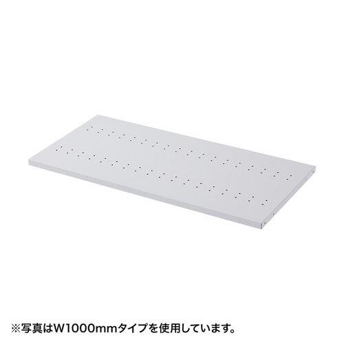 eラック D450棚板(W1800mm)[ER-180NT]【大物商品】