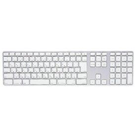 Apple iMac、Apple keyboard用キーボードカバー デスクトップパソコン用