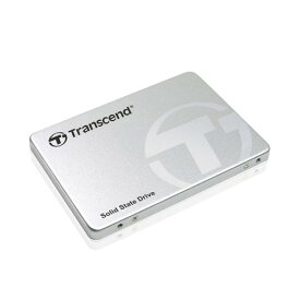 Transcend SSD 2.5インチ 128GB SATAIII対応 換装