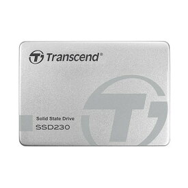 Transcend SSD 1TB 2.5インチ SATAIII 6Gb/s