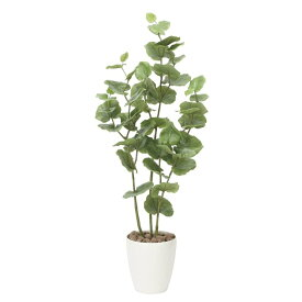 光触媒 光の楽園 シーグレープ1.2 870A150約 幅50×奥行35×高さ120cm人工植物 造花 フェイクグリーン おしゃれ インテリア 大型