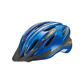 OGK KABUTO(オージーケーカブト) ヘルメット WR-L ブルーサイズ:57〜60cmダイヤルを回すだけで簡単にサイズ調整が可能重量:約315g車のライトで反射するテープを「左・右・後」に装備し、夜でも安全。
