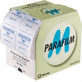 パラフィルム PM-996 4インチ 長さ125フィート(幅100mm×長さ約37m)