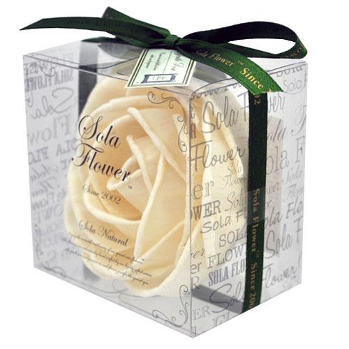 【発売元】Sola Flower ソラフラワー ナチュラル ジェントルローズ【ポプリ】【プレゼント】【ブライダル】【お祝い】【お返し】【アロマ】【ローズ】【ナチュラル】【ルームフレグランス】【ギフト】【造花】【楽ギフ_包装】【RCP】【10P03Dec16】