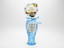 【サボンサボン】フレグランス ヘア&ボディミスト〔イノセントエコー〕(ヘア&ボディ用化粧水)100ml【新品】
