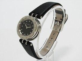 【ブルガリ】BVLGARI B.zero1 ビーゼロワン 腕時計 レディース クォーツ ★ BZ23BSL【新品】