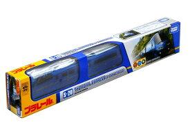 プラレール S-20 THE ROYAL EXPRESS (ザ・ロイヤルエクスプレス)【タカラトミー TAKARA TOMY プラレール 電車 列車 男の子 玩具 グッズ おもちゃ】