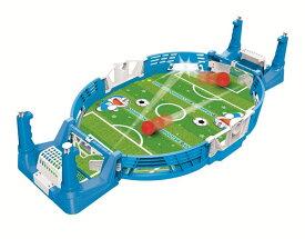 ドラえもん サッカーシューターゲーム【 おもちゃ 2人対戦ゲーム 対象年齢6歳以上 キャラクター グッズ 】