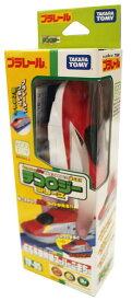 プラレール テコロジーシリーズ E6系新幹線スーパーこまち【 タカラトミー おもちゃ 電車 新幹線 プラレール 男の子 電池不要 】