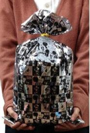 【タイムセール】【ぬいぐるみ5体セットお楽しみ袋】フィニアスとファーブ ぬいぐるみ福袋 【ペリー お楽しみ グッズ ディズニー アニメ キャラクター プレゼント 景品 誕生日 クリスマス 女の子 お祝い キッズ インテリア】